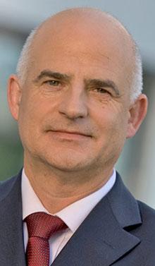Mirosław Bieliński